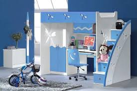 kids bedroom for girls blue. Blue Bedroom Ideas Girls Kids For F
