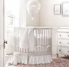 wine glass chandelier best light bulbs for baby nursery star light for baby room owl lamp for nursery