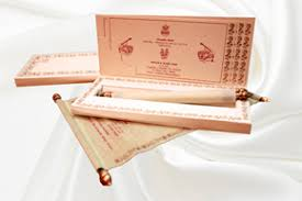 Asian And Indian Wedding Invitations Muslim Wedding Cards Uk