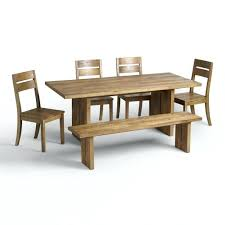 reclaimed pine dining table reclaimed pine dining furniture collection 20th c reclaimed pine zinc trestle round