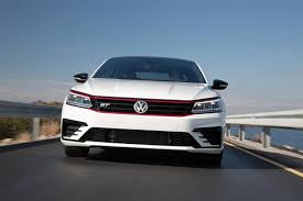 2018 volkswagen new models. wonderful models volkswagen confirmed that the passat gt concept will become a production  model in time for 2018 year throughout volkswagen new models a