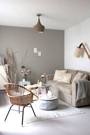 Cool Taupe Living Room Decorating Ideas Home Design Ideas Classy Simple In Taupe  Living Room Decorating