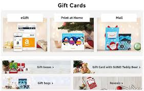 5 Creative Ways To Give Money As Gifts Online