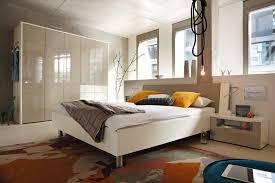 Hülsta Now Schlafzimmer Wiemann Andorra Schlafzimmer Komplett H