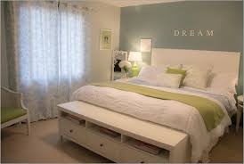 Small Bedroom Designs For Couples Small Bedroom Ideas For Couples 2 Best Bedroom Ideas 2017