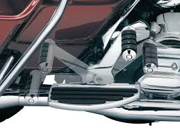 adjustable passenger pegs passenger pegs fixed adjustable pn 4505 adjustable passenger pegs for