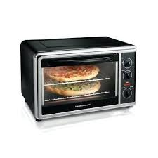 oster extra large digital countertop oven manual black with convection rotisserie oster designed for life extra large convection countertop oven