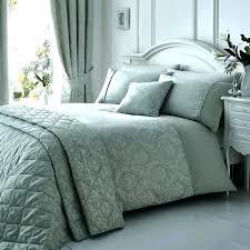 black gold damask bedding stripe comforter set king ter medium size of and white sheet bl black and white damask bedding full sets