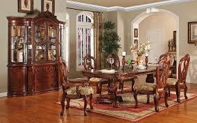 formal oval dining room sets. full image dining room formal decor brown finishing teak solids wood rectangle shaped dinette presenting some oval sets w