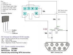 vn v wiring diagram vn image wiring diagram vn v8 wiring diagram wiring diagram on vn v8 wiring diagram