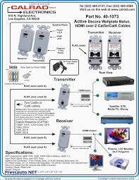 rj45 wall socket wiring diagram dolgular com rj45 wiring diagram at Rj45 Wall Plate Wiring Diagram