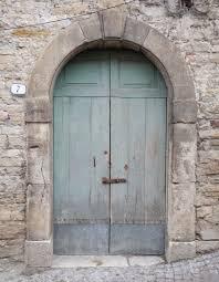 Medieval Doors texture door medieval old paint year 1600 old doors lugher 5081 by xevi.us