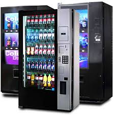 Latest Vending Machine Technology Awesome Drink Vending Machines For Sale Or Free Hire For Businesses In Sydney