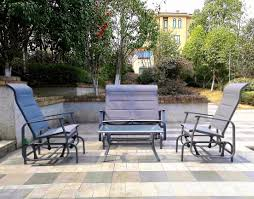 round outdoor furniture covers patio furniture patio dining cover best quality outdoor furniture covers