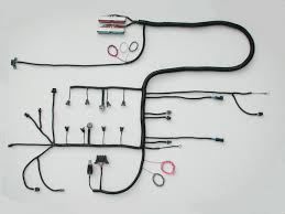 ls1 wiring harness electrical wiring diagram \u2022 ls swap wiring harness for sale at Ls Wiring Harness For Sale
