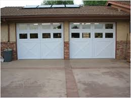 double carriage garage doors. Plain Doors Everything Garage Doors  Searching For Double Acton Carriage  To R