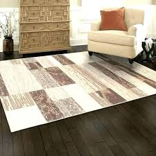4 x 6 rugs rug amazing superior modern area free for target square s pad 4 x 6 rugs
