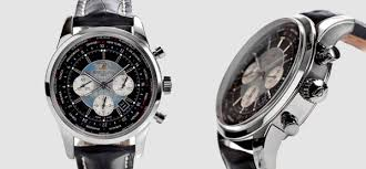 Look Next Watches Best A - At Breitling Taking Of Luxury The