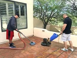clean saltillo tiles how to tile outdoor cleaning exterior