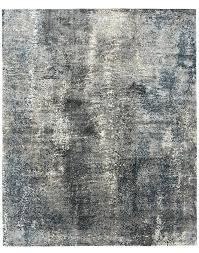 dark gray modern rug grey bath mat rugs