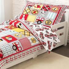 truck bedding sets monster truck toddler bed sheets