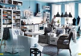 ikea furniture catalog. Ikea Catalogue 2012 Living Room Furniture From Product New Catalog