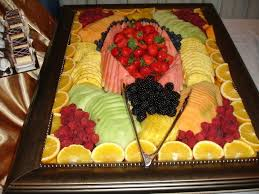 Decorated Fruit Trays 100 best Food platter Ideas images on Pinterest Birthdays Drink 72