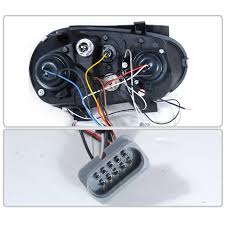 vw jetta headlight wiring diagram vw image wiring mk4 wiring diagram mk4 image wiring diagram on vw jetta headlight wiring diagram