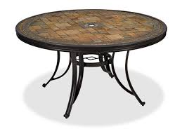 round slate top coffee table round designs with additional latest