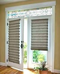 french door coverings magnetic door shade roman shades for french doors window treatments modern blinds replacement with top be french door blinds between