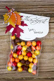thanksgiving table favors. Thanksgiving-table-decor-Crafts-Unleashed-6 Thanksgiving Table Favors I