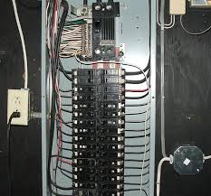 rv breaker box wiring diagram rv image wiring diagram panel box wiring diagram panel image wiring diagram on rv breaker box wiring diagram
