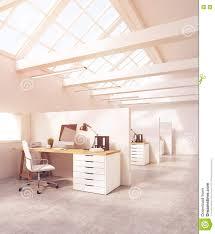 download office desk cubicles design. Office Cubicles In Room With Concrete Floor Download Desk Design C