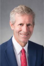 About   Doug Gross   CFP, MBA