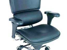 heated office chair. Heated Office Chair Pad Seat For Desk Heater Medium Size . H