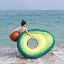 pool toys. Interesting Toys ENTITY Finds The Best Inflatable Pool Toys Intended Pool Toys L