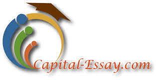 custom essays term papers research papers thesis papers  capital essay