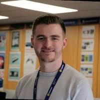 Alex Sopp - Content Lead - Cox Automotive Europe   LinkedIn