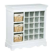 white wine rack cabinet. Gorgeous White Wine Cabinet Cheap Boutique Furniture Cabinets Rack Gloss