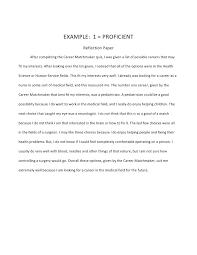 write essay about yourself example reflection pointe info write essay about yourself example examples of self reflection essay reflective example com unique app finder