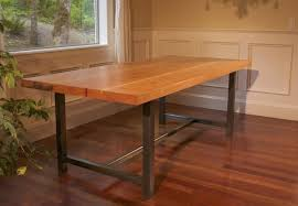 best wood for dining room table. Reclaimed Wood Dining Room Table Trend With Image Of Remodelling New On Best For