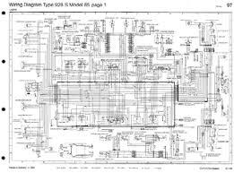 renault megane wiring diagram renault megane wiring diagram free Renault Scenic Wiring Diagram renault megane wiring diagram renault scenic wiring diagram pdf