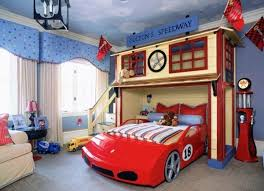 Bedroom Designs For Kids Best Decoration