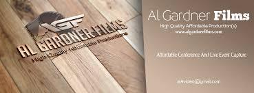 Al Gardner Films - Home | Facebook
