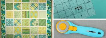 Quilt Terminology Primer: Learn the Lingo & Notting Hill Quilt - Craftsy.com Adamdwight.com