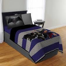 superman bedding full size sevenstonesinc
