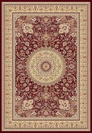 lovely photograph of indoor outdoor rugs awesome 5 7 8x10 target elegant area picture 8 x