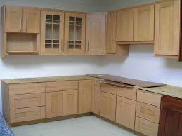 do it yourself cabinets edmonton lowes do it yourself cabinet