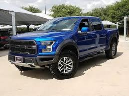 ford raptor black 4 door. Simple Ford Throughout Ford Raptor Black 4 Door