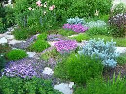 Small Picture 30 unique English Garden Design Ideas Ideas for Your Garden